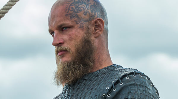 Vikings Marathon