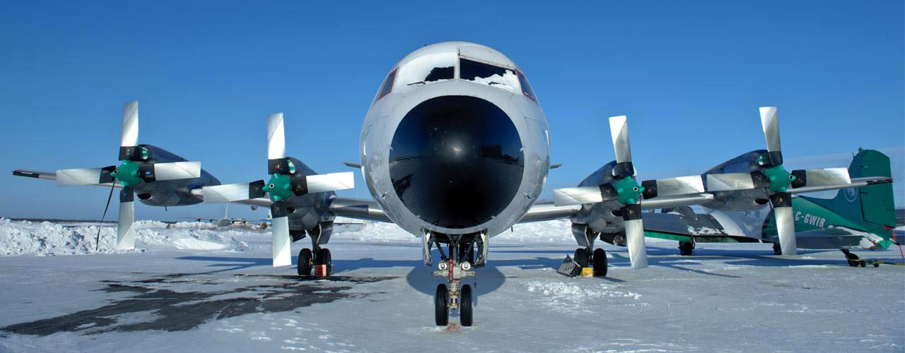 Ice pilots nwt watch online full episodes on history for Spiegel tv ice pilots