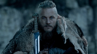 A tribute to Ragnar