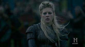 vikings season 5 episode 7