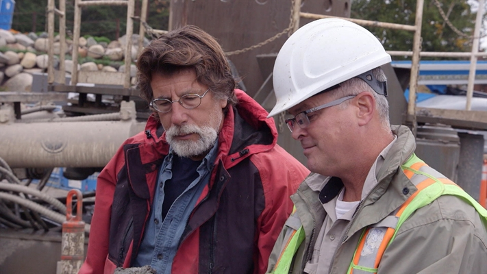 the curse of oak island season 6 episode 14 trailer
