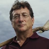 Marty Lagina
