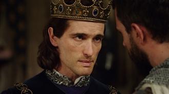 Bonus: Who Is King Philip?