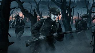 General Arthur Currie: An Unlikely Hero
