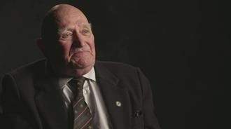 Soldiers: Gordon's mistreatment as a POW