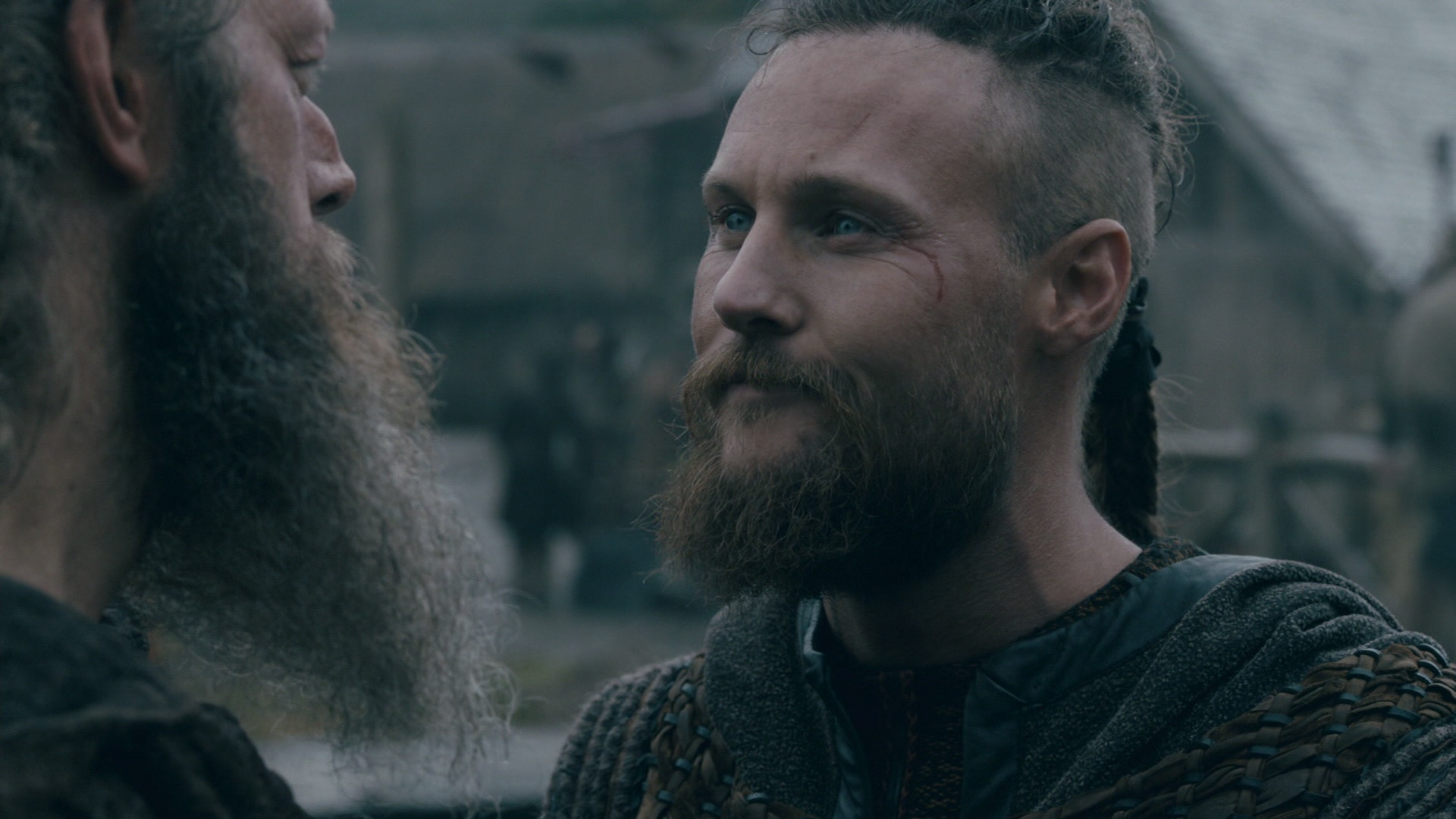 Vikings | Schedule and Full Episodes on HISTORY Canada